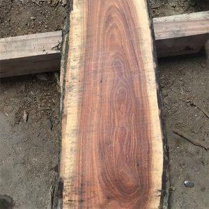 gỗ căm xe campuchia tốt