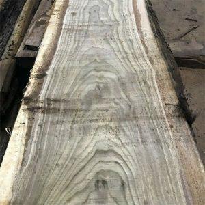 gỗ óc chó tròn walnut sang trọng